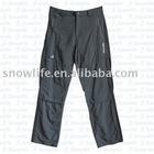SKI&SNOWBOARD PANTS