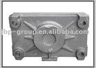 JBP Ductile Iron Casting 006
