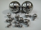 High precision loose ball bearings, size 0.5MM---100MM