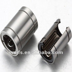THK Linear Motion Bearing LM30UU