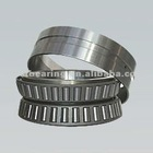 Inch taper roller bearing14125A/274 14131/274 14137A/274 14138A/274 14125A/276 15101/245 15103S/243 15113/245 15123/245