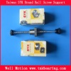 COMTOP ball screw , SYK ball screw support bearing with best price