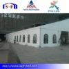 marquee party wedding tent supplier manufacturer