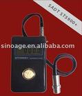 ultrasonic thickness gauge ST5900
