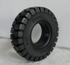 solid tyre 700-12