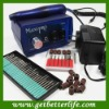 Electric nail drill, Manicure machine pedicure drill file kit - Nail Drill 268