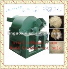 Hot selling straw crusher hot sale in Singapore and Malaysia