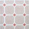 200x200mm rustic floor tile