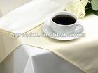100% spun polyester table linens,napkins,table cloths