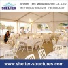 Big party /event tent