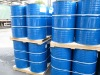 LIQUID EPOXY RESIN LE-828
