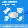 SAP for sanitary napkin