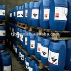 acetic acid manufacturers