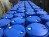 hydrogen peroxide 35% industry grade