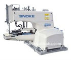 SNK781 U LOCKSTITCH SEWING MACHINE