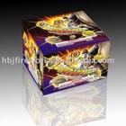 Best Consumer Fireworks