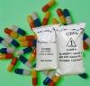 basic zinc carbonate