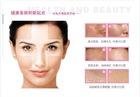 Hydrolyzed collagen for keepp skin moisture timely