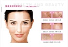 Hydrolyzed collagen for keepp skin moisture timely