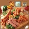 Sausage-type Carrageenan for Meat Manufacturing
