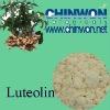 Luteolin 98%