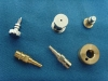 Medical device & measuring apparatus machining Parts
