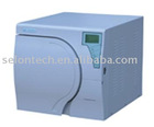 Home sterilizer