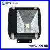 LED silicone encapsulant in China
