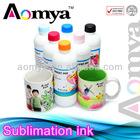 BEST SELLER Sublimation ink for EPSON 7700/9700