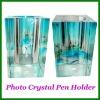 DIY Photo Crystal(SJ-042)