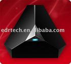 New Pyramid Hi-M vibro speaker
