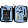 2012 new item high quality universal usb tool kit