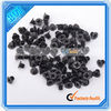 Notebook Hard Drive Caddy Iron Screws For Sony Black (N01258)