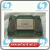 DMD projector chips 1076-6319W