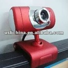 Hot sale pc webcam with Microphone