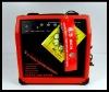 20V Electric guitar Amplifier - KH-20 6.5 inch