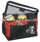 cans cooler bag