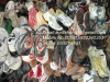Used Shoes/Secondhand Shoes Factory