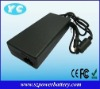 Laptop Adapter 18.5V 3.8A for HP
