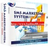 sms sending software for sms MODEM POOL,bulk sms software