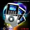 T9 Biometric access control keypad