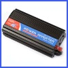 500W Best Solar Power Inverter DC12V AC220V