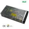 12V 250W LED switch power supply