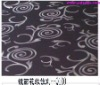 mirror etched stainless steel decorative sheet