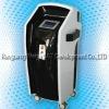 spa photofacial beauty machine RG108