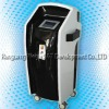 spa photofacial beauty machine RG108