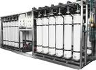 water works/industrial uf water purifier filter machine