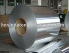 Aluminum Coil for Blinds
