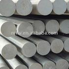 aluminum bar 6063