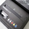 New Flash Copier Printer Machine Tattoo Stencil Maker 928